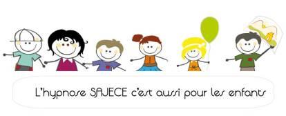 hypnose pour les enfants Nantes