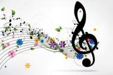 musique-radio
